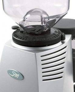 la san marco sm92 manual coffee grinder